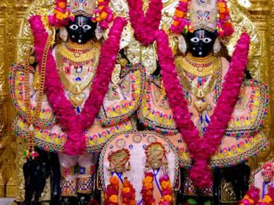 The Greatness of Nar-Narayan Dev